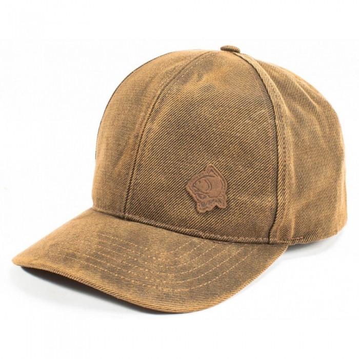 Кепка Nash ZT Baseball Cap