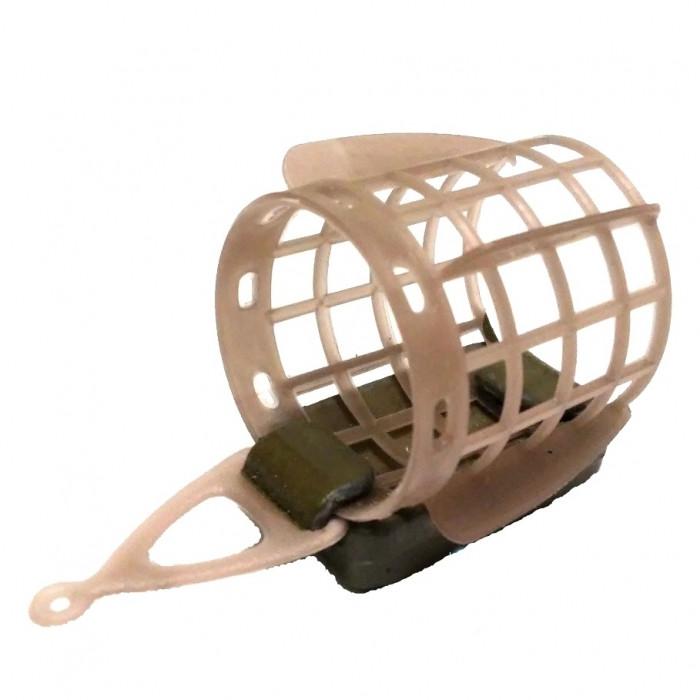 Годівниця клітка маленька Feeder Sport Cage C4