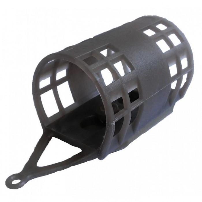 Кормушка клетка маленькая Feeder Sport Cage C7