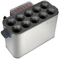 Аппарат для приготовления сосисок в яйце AIRHOT ES-10