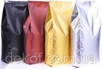 НОВИНКА Кави в зернах (70% арабіки; 30% робусти). купити каву в зернах. купити каву в зернах оптом.