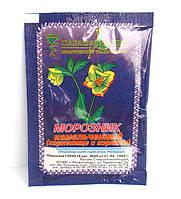 Морозник кавказский в пакете, 10 г(остерегайтесь подделок)