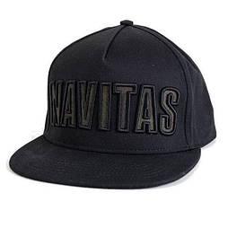 Кепка NAVITAS INFIL Snapback Cap