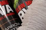 ПВА система Fox Edges PVA Mesh System, Red (Slow Melt), фото 3