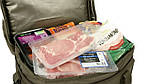 Сумка кулерная Nash Polar Cool Bag, фото 6