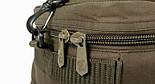 Сумка кулерная Nash Polar Cool Bag, фото 10