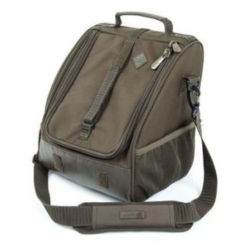 Сумка для эхолота Nash Echo Sounder Bag New