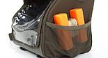 Сумка для эхолота Nash Echo Sounder Bag New, фото 2