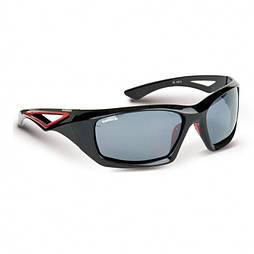 Солнцезащитные очки Shimano Aernos Sunglasses