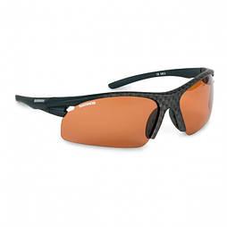 Солнцезащитные очки Shimano Fireblood Sunglasses