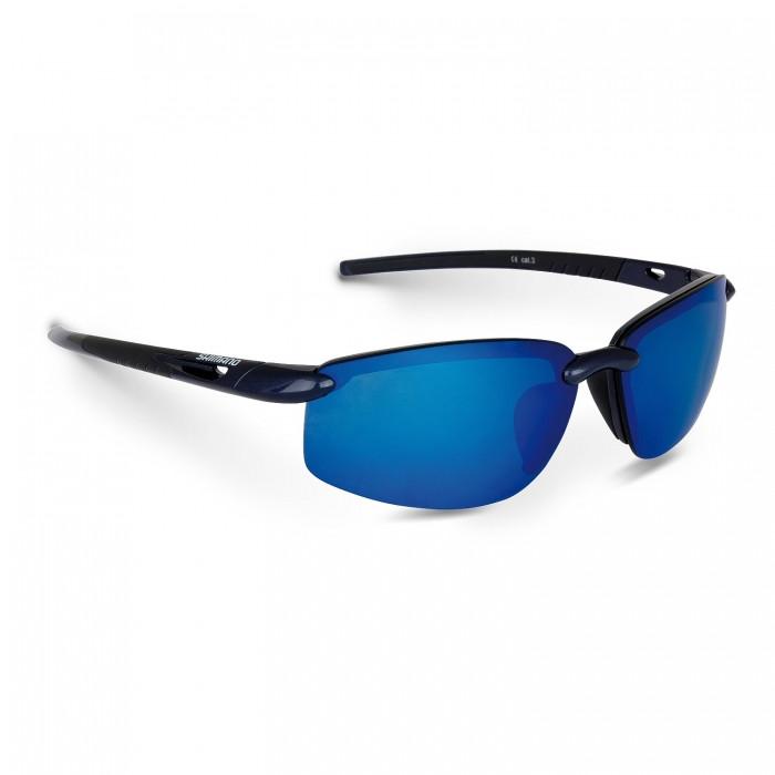 Солнцезащитные очки Shimano Tiagra 2 Sunglasses