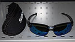Солнцезащитные очки Shimano Tiagra 2 Sunglasses, фото 2