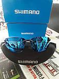 Солнцезащитные очки Shimano Tiagra 2 Sunglasses, фото 3