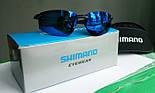 Солнцезащитные очки Shimano Tiagra 2 Sunglasses, фото 4
