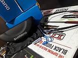 Солнцезащитные очки Shimano Tiagra 2 Sunglasses, фото 5
