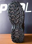 Ботинки Prologic Max4 Polar Zone Boots, пара 43, фото 2