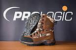 Ботинки Prologic Max4 Polar Zone Boots, пара 43, фото 3