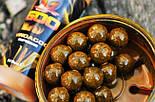 Атрактант Korda Goo, 115мл Smoke Almond Supreme Bait, фото 8