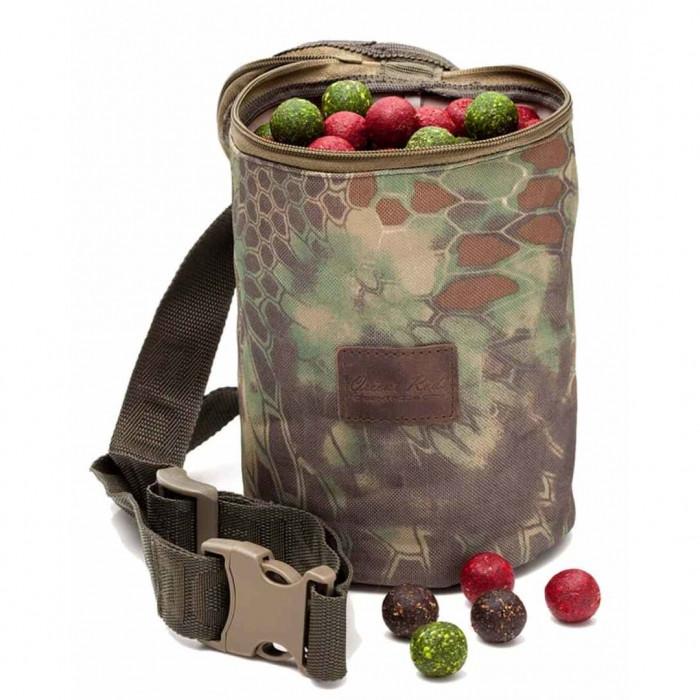Сумка для бойлов Orient Rod Boilies Bag