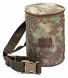 Сумка для бойлов Orient Rod Boilies Bag, фото 2