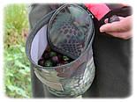 Сумка для бойлов Orient Rod Boilies Bag, фото 4
