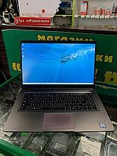 Ноутбук Huawei MateBook D MRC-W50E Core i5-8250 / 8 Gb / 128 Gb SSD / 1 Tb HDD / Nvidia GeForce MX150