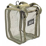 Сумка для просушки бойлов Nash Airflow Boilie Bag, фото 4