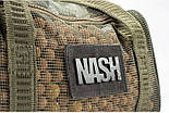 Сумка для просушки бойлов Nash Airflow Boilie Bag, фото 6