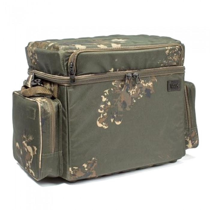 Сумка для снастей Nash Subterfuge Hi-Protect Carryall Large