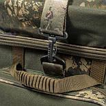 Сумка для снастей Nash Subterfuge Hi-Protect Carryall Large, фото 2