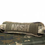 Сумка для снастей Nash Subterfuge Hi-Protect Carryall Large, фото 8