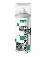 Очиститель тормозных колодок PITON (400мл)