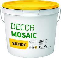 Siltek Decor Mosaic ( Мозаика)...