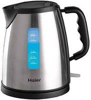 Чайник HAIER HKT2110, фото 1