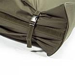 Сумка для кровати Nash Bedchair Bag Wide 95х97х33 см, фото 3