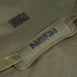 Сумка для кровати Nash Bedchair Bag Wide 95х97х33 см, фото 4