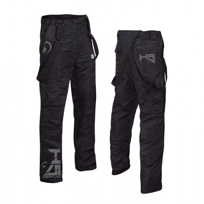 Штаны термо Hotspot Design Thermic Pant HS XXL