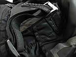 Штаны термо Hotspot Design Thermic Pant HS XXL, фото 3