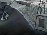 Штаны термо Hotspot Design Thermic Pant HS XXL, фото 7
