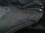 Штаны термо Hotspot Design Thermic Pant HS XXL, фото 8