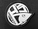 Толстовка с капюшоном Hotspot Design Carper Sweat M, фото 2