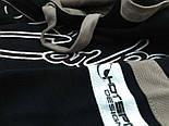 Толстовка с капюшоном Hotspot Design Carper Sweat M, фото 4