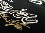 Толстовка с капюшоном Hotspot Design Carper Sweat M, фото 5