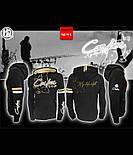 Толстовка с капюшоном Hotspot Design Carper Sweat M, фото 8
