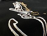 Толстовка с капюшоном Hotspot Design Carper Sweat M, фото 10