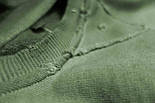 Толстовка Hotspot Design Sweatshirt Rig Forever L, фото 2