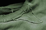 Толстовка Hotspot Design Sweatshirt Rig Forever L, фото 3