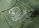 Толстовка Hotspot Design Sweatshirt Rig Forever L, фото 4