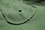 Толстовка Hotspot Design Sweatshirt Rig Forever L, фото 6