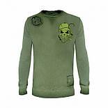 Толстовка Hotspot Design Sweatshirt Rig Forever L, фото 7